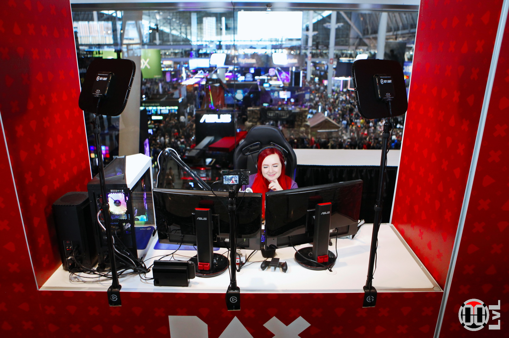 PAX-East-19-04
