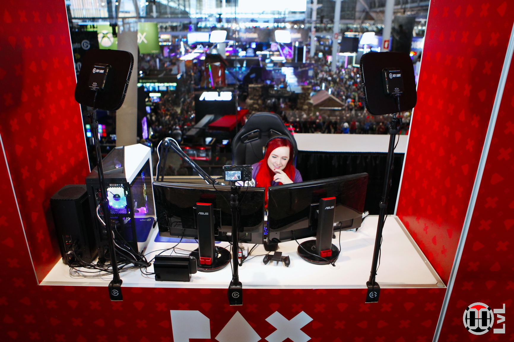 PAX-East-19-05