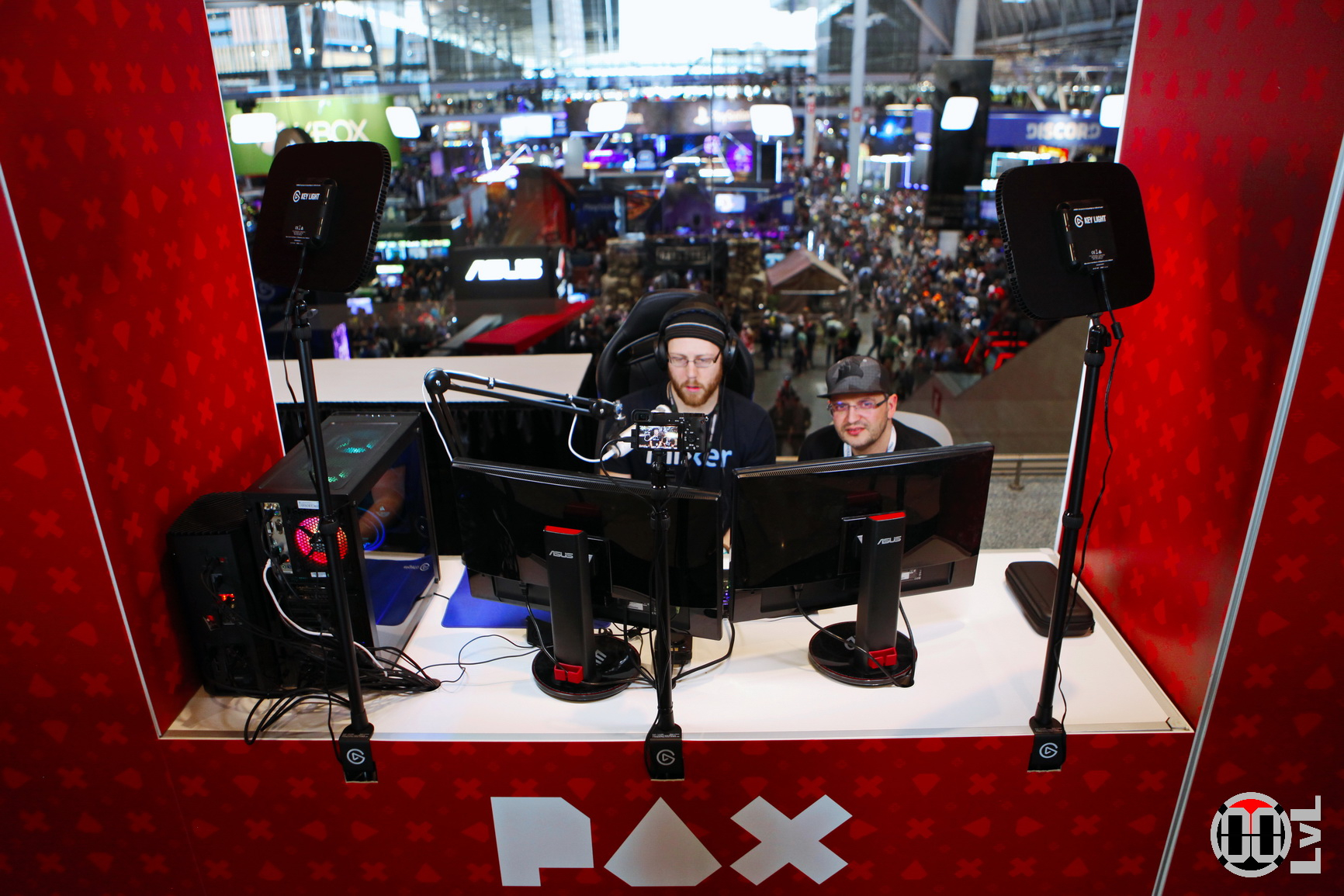 PAX-East-19-06