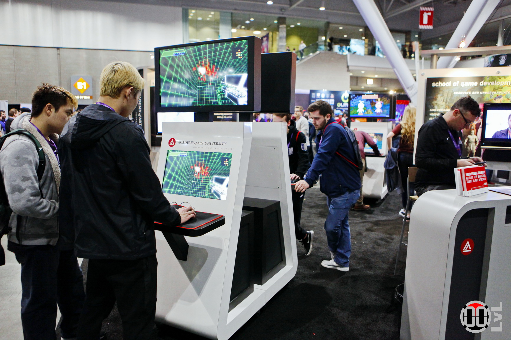 PAX-East-19-103