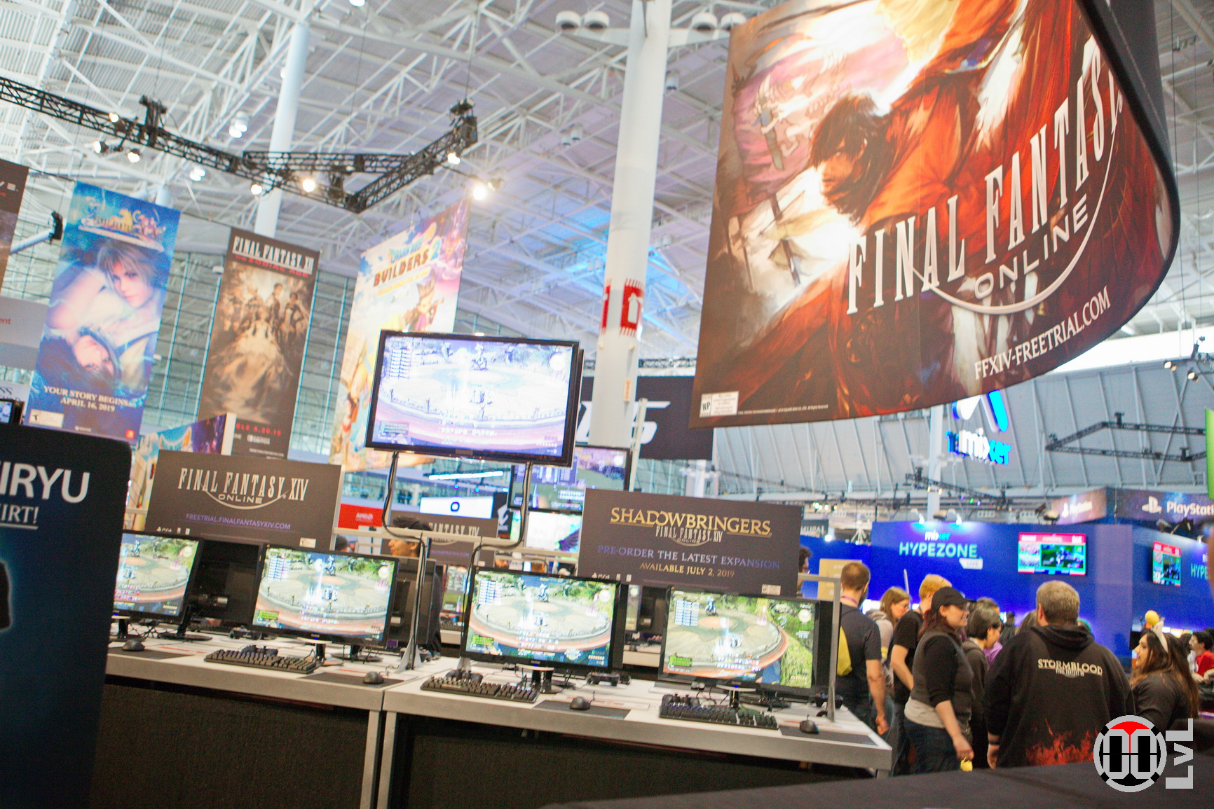 PAX-East-19-128
