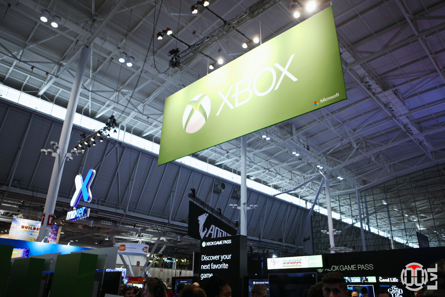 PAX-East-19-13