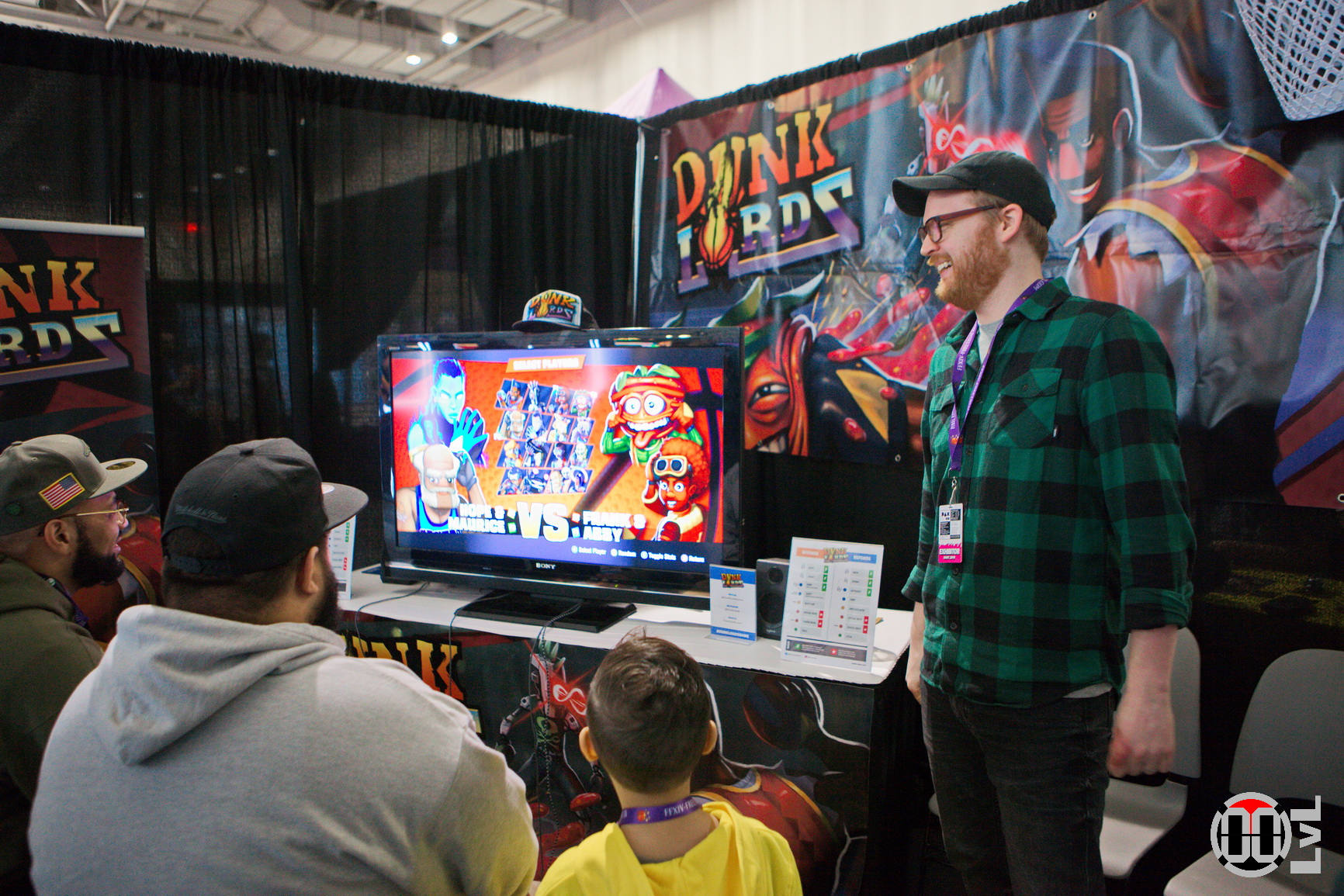 PAX-East-19-138