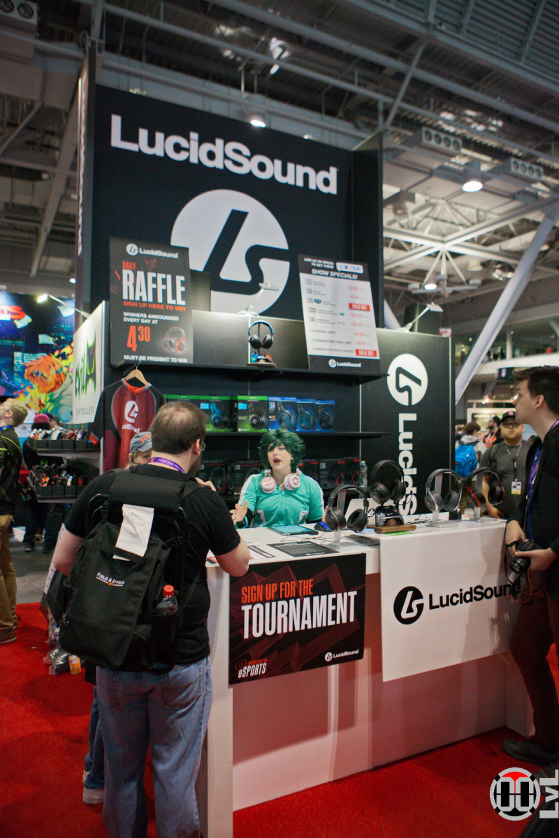 PAX-East-19-153