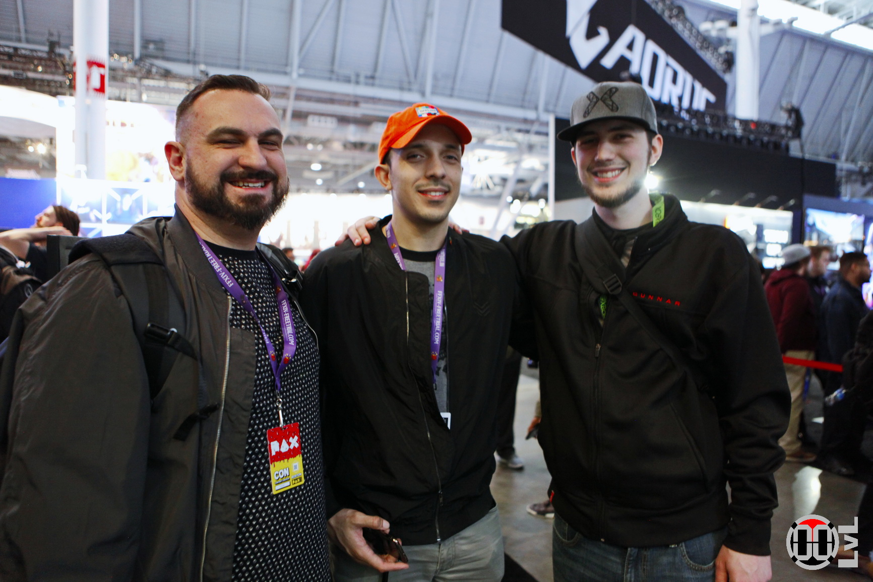 PAX-East-19-20