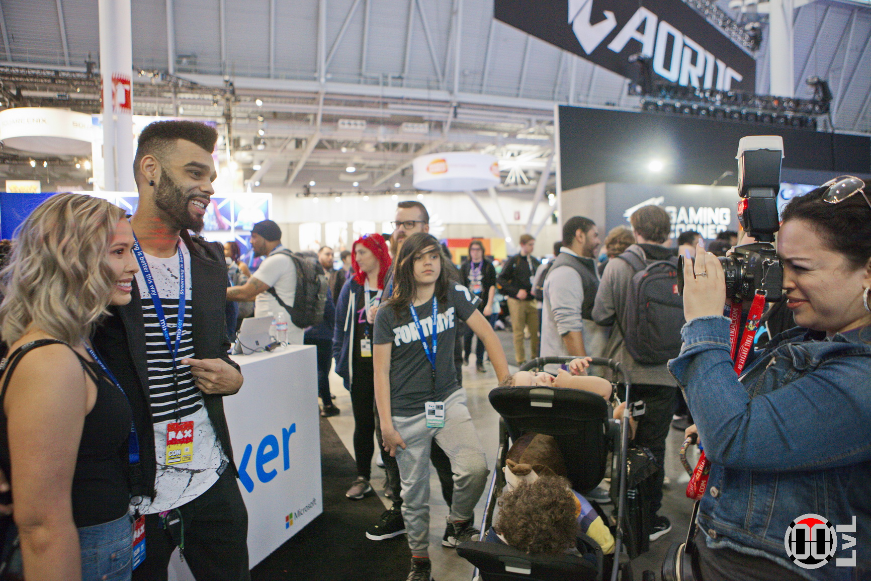 PAX-East-19-209