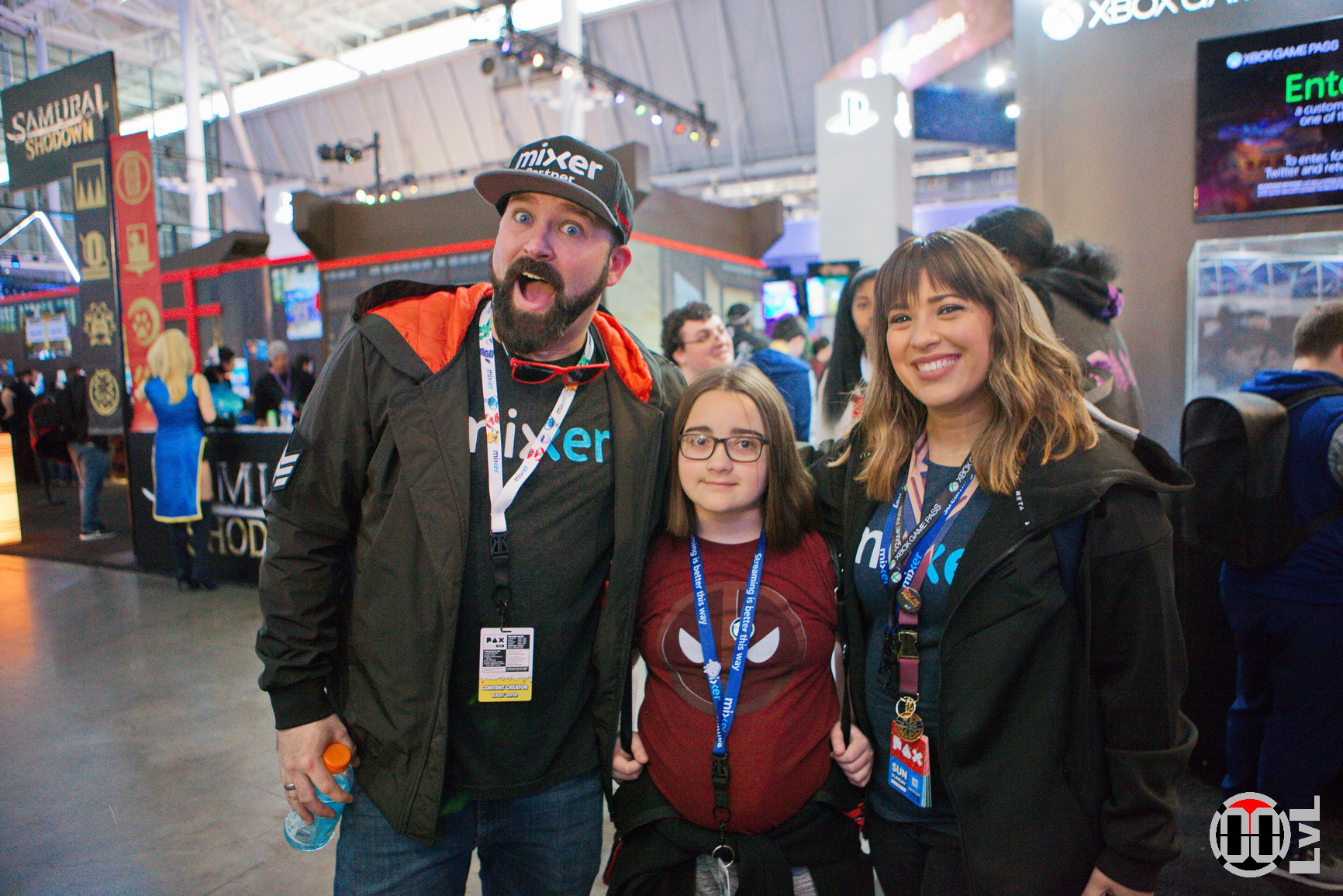 PAX-East-19-219