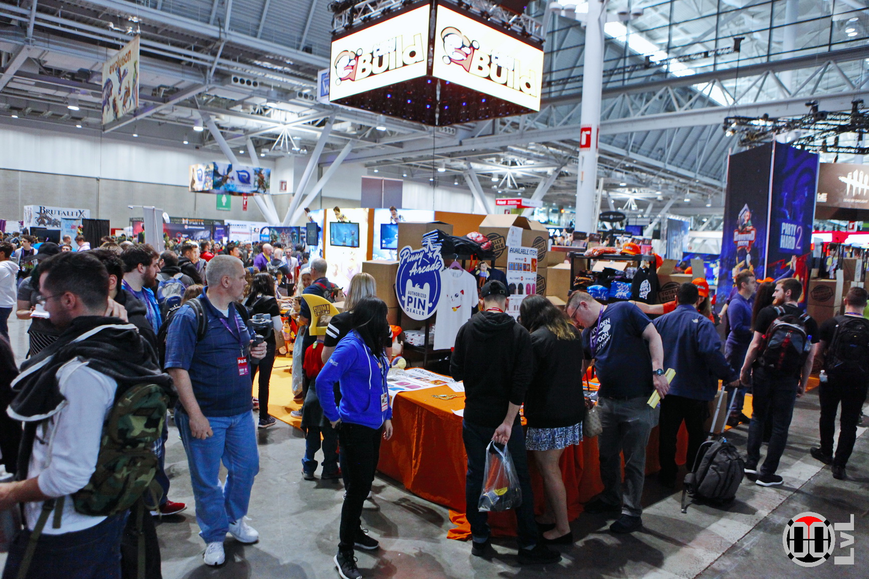 PAX-East-19-65