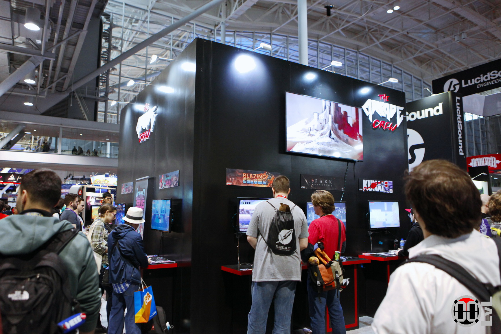 PAX-East-19-98