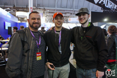 PAX-East-19-19