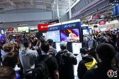 PAX-East-19-43