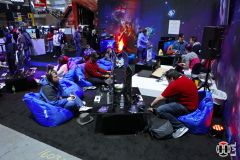 PAX-East-19-49