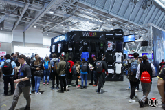 PAX-East-19-68